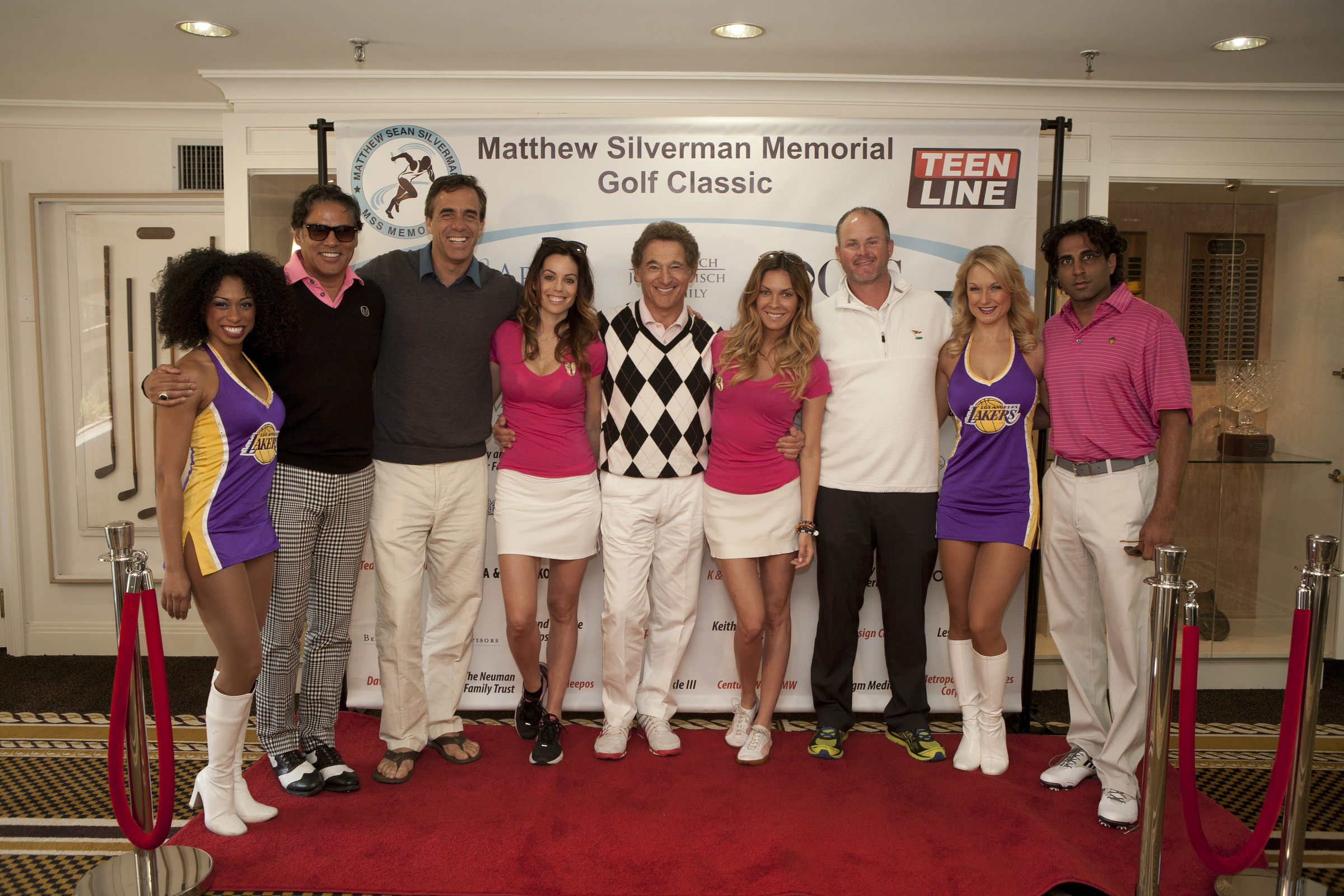 IMG_7244MSM_golf_event.JPG