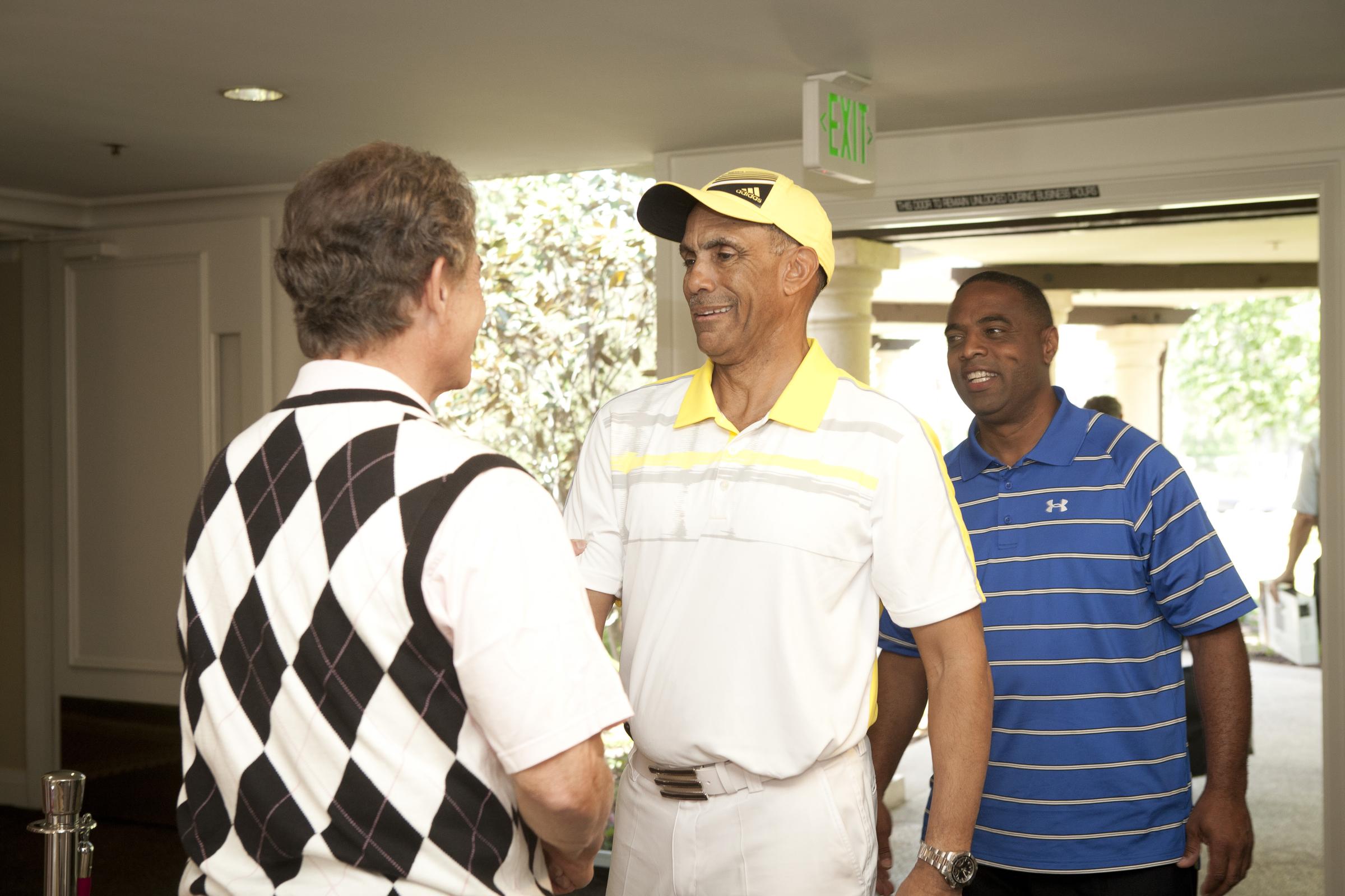 IMG_7416MSM_golf_event.JPG