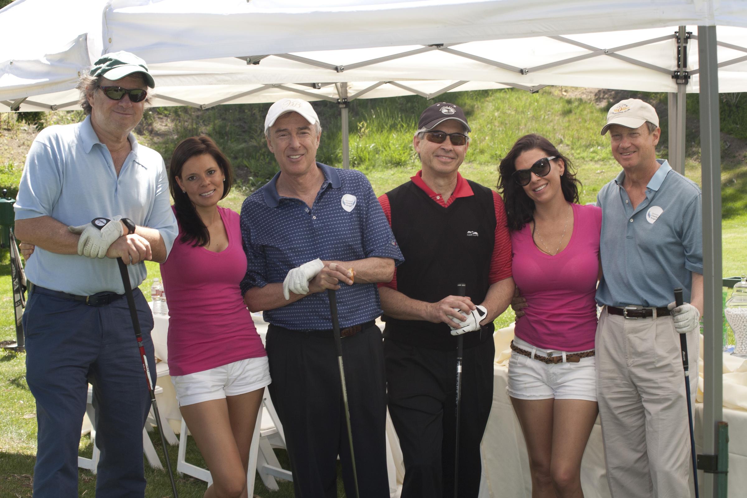 IMG_7573MSM_golf_event.JPG