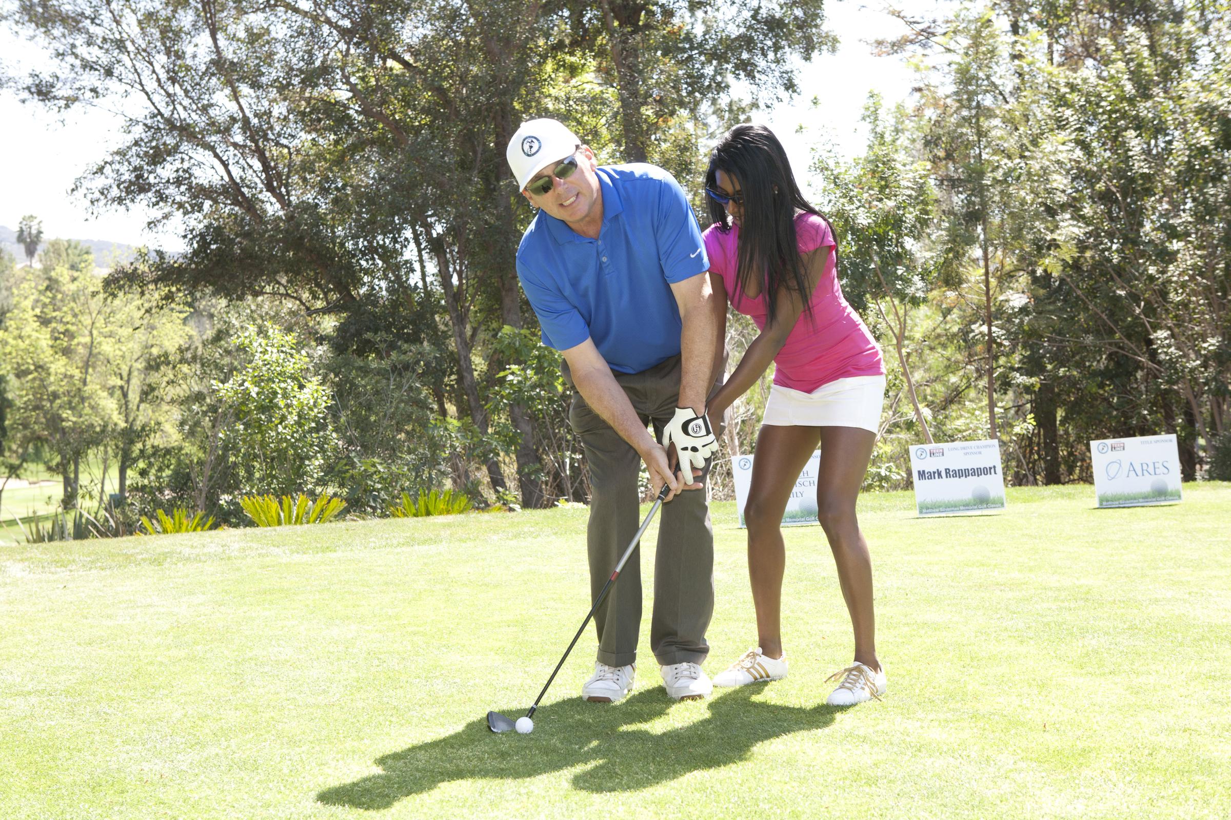 IMG_7599MSM_golf_event.JPG