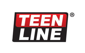 TEEN LINE was created in 1980 by a group of mental health professionals who, through their personal work with teenagers, realized that a more inclusive approach to adolescent mental health was needed. After extensive research and consultation, TEEN LINE – a teen-to-teen hotline with community outreach services – was born.