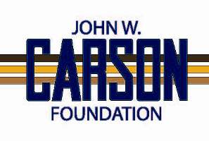Carson Foundation.jpg