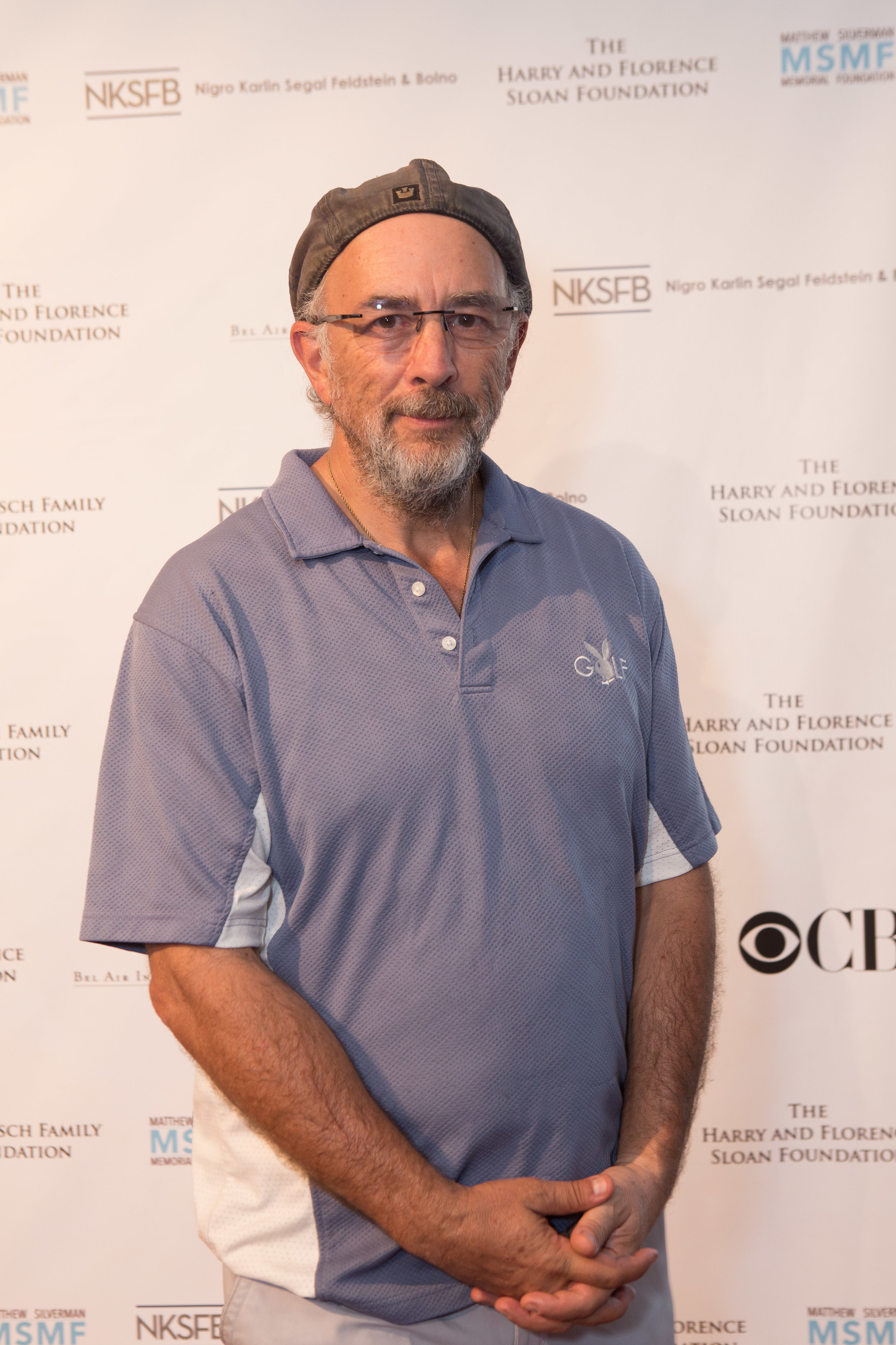 IMG_8254-CELEBRITY-Richard Schiff.jpg