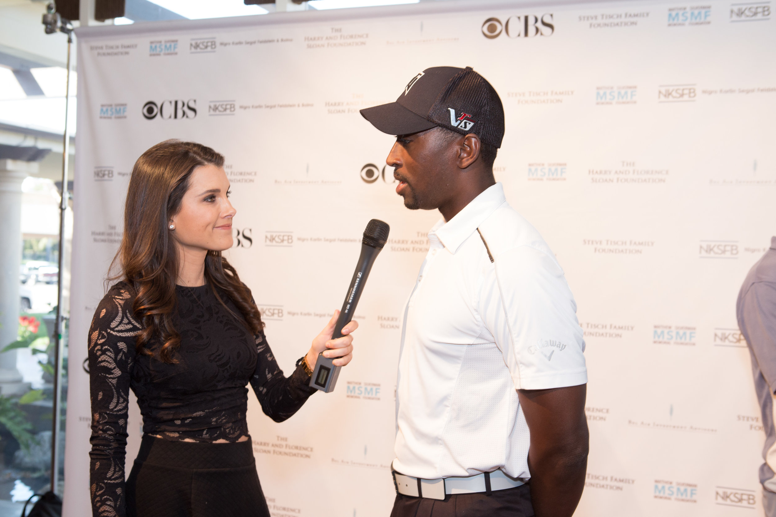 IMG_8252-Dana interviewing Esdra Lamy.jpg