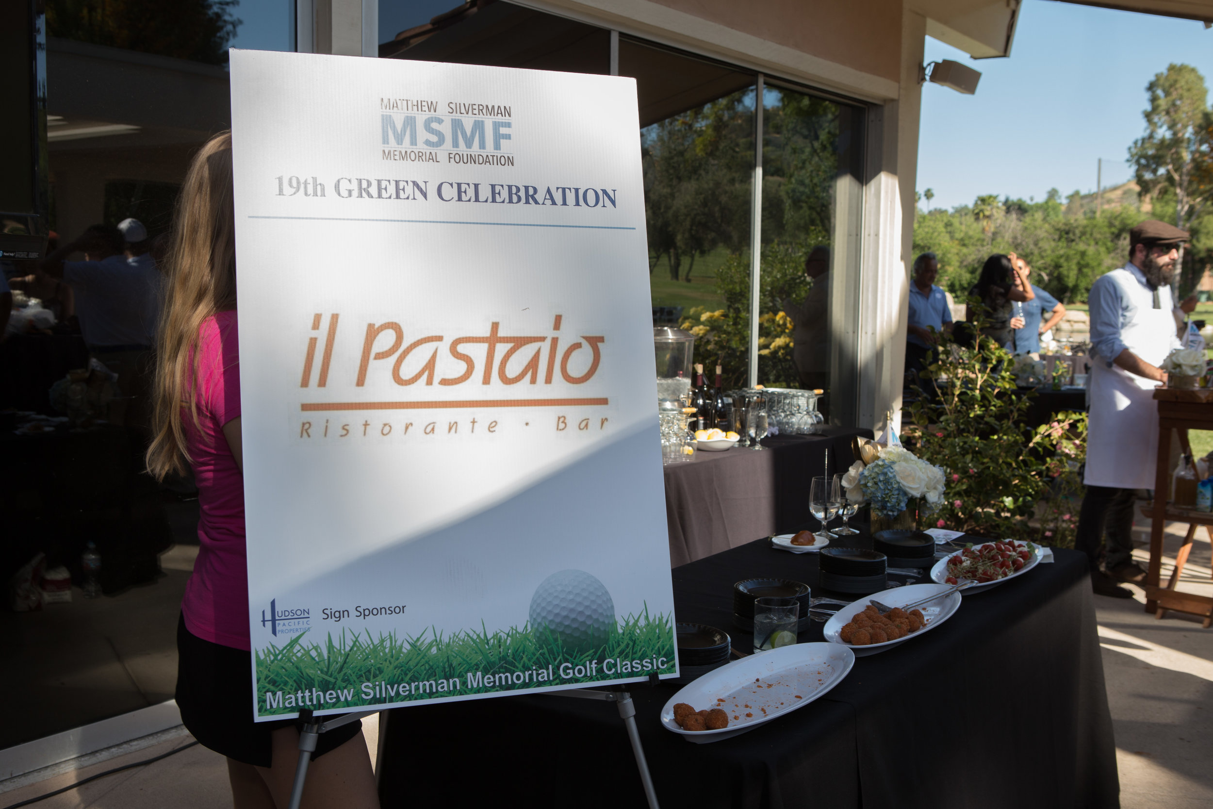 IMG_8188-SPONSOR SIGN-Il Pastaio.jpg