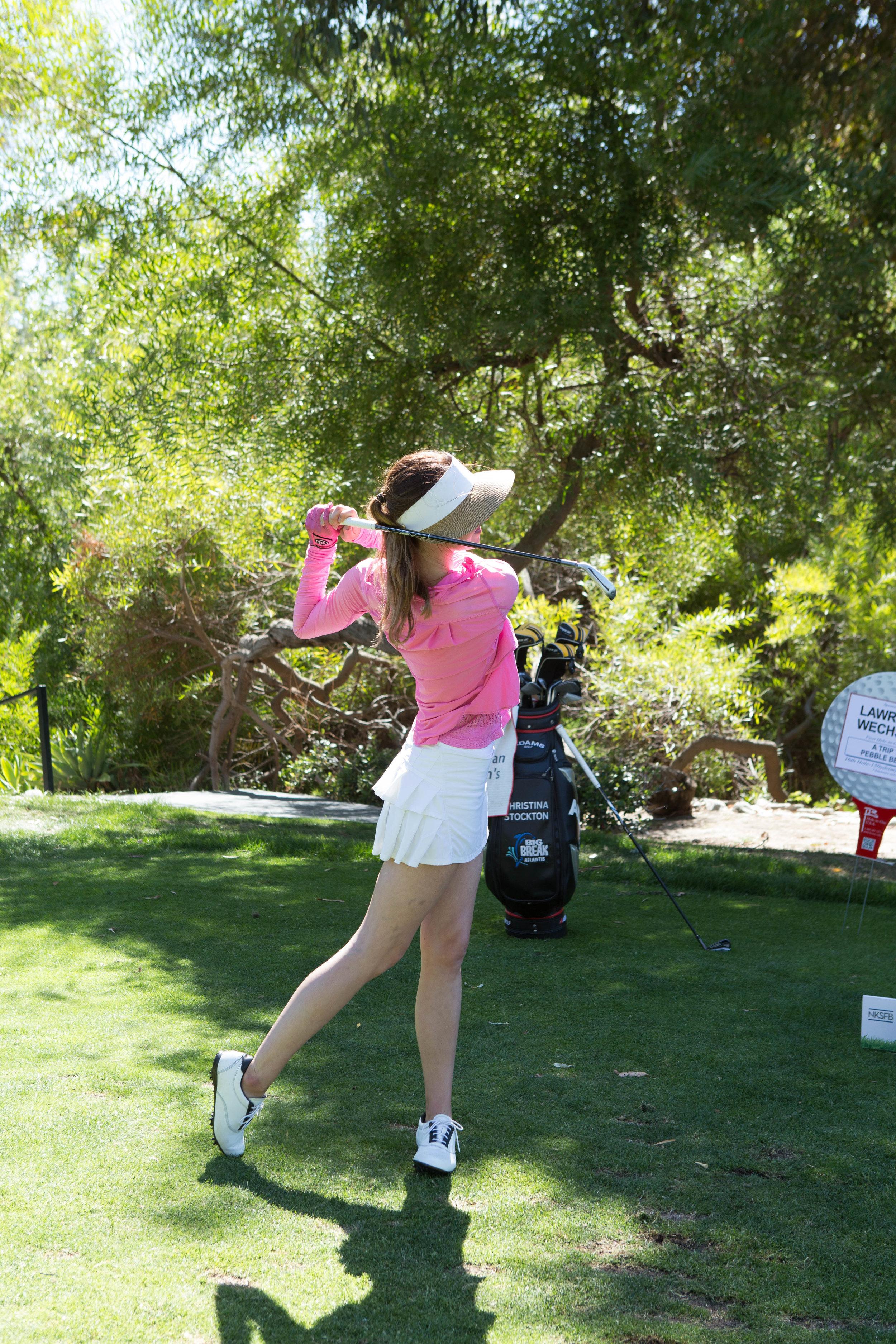 IMG_8119-Lady Golfer.jpg