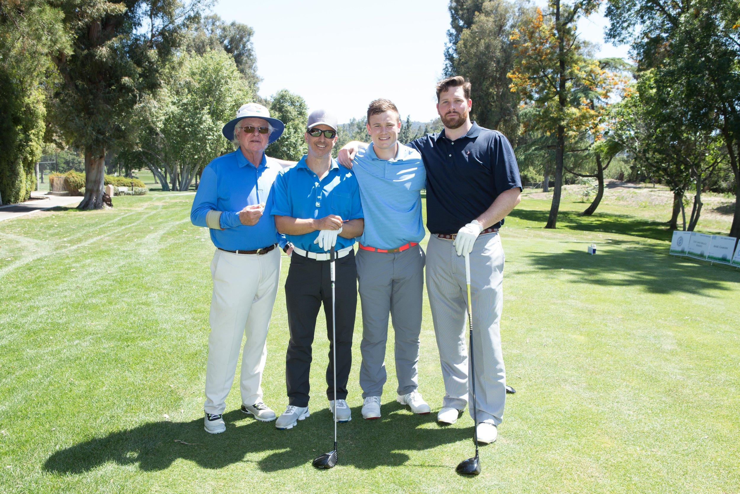 IMG_8061-Golfers.jpg