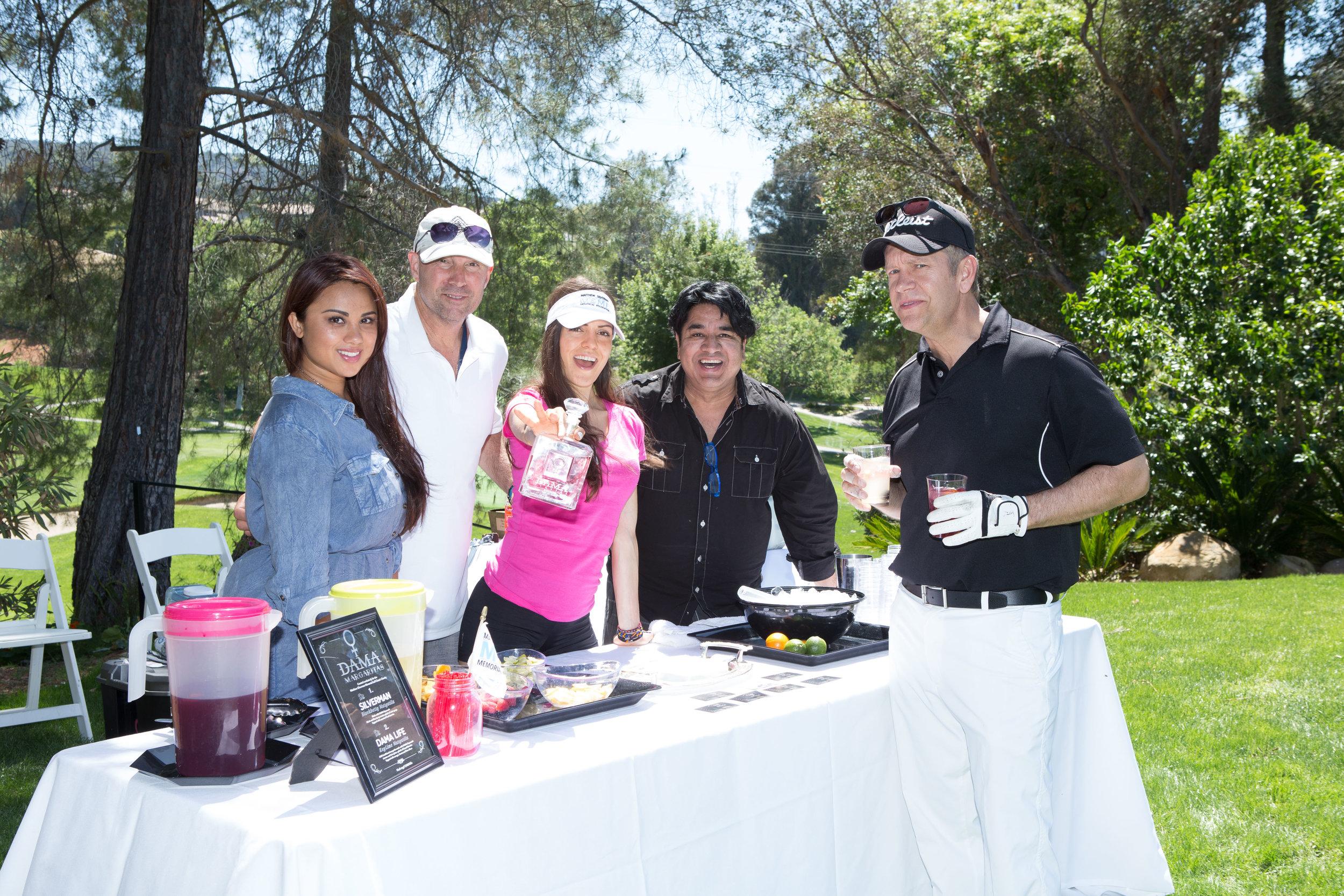 IMG_7999-DAMA & golfers.jpg