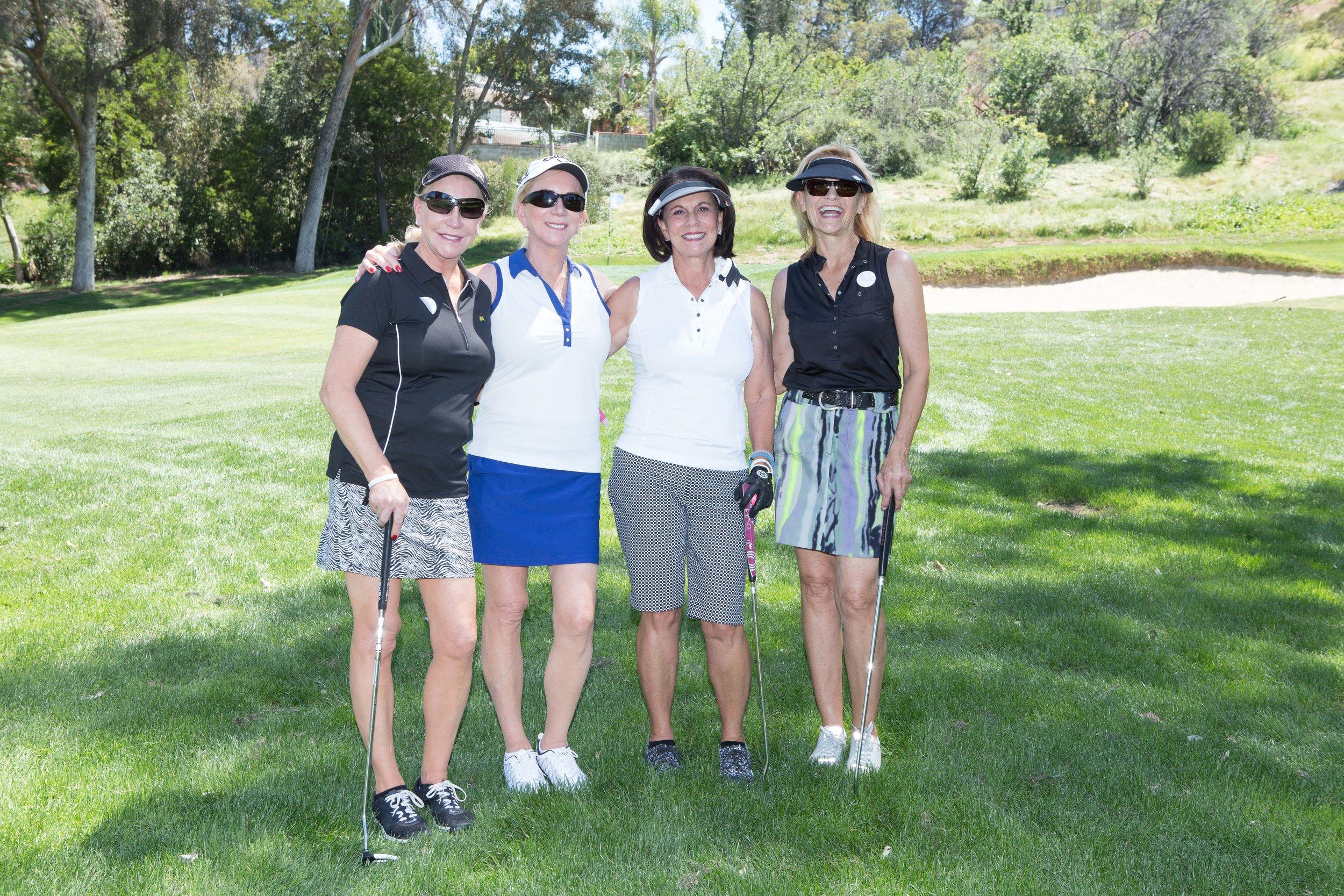 IMG_7984-lady golfers.jpg