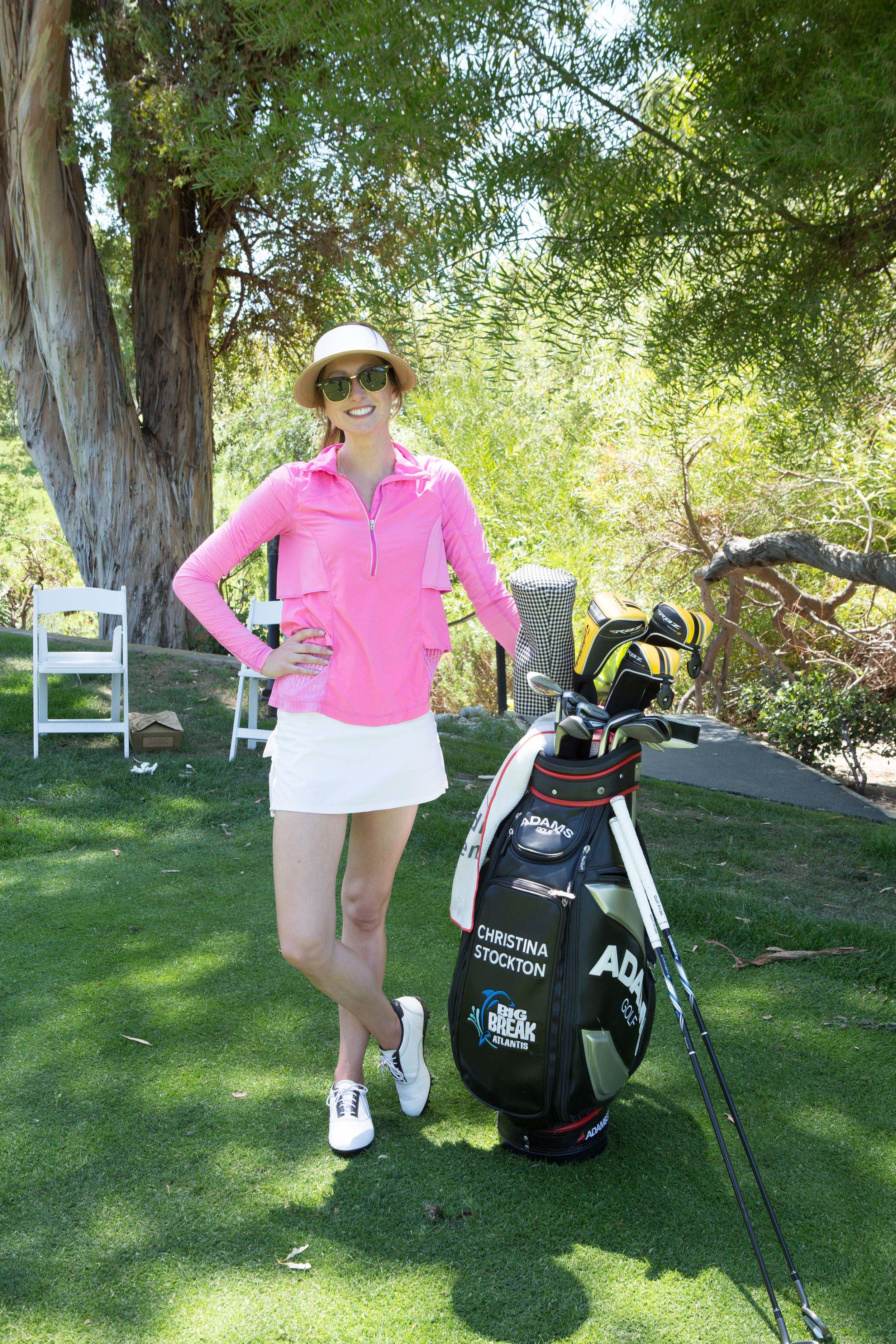 IMG_7972-Lady Golfer.jpg