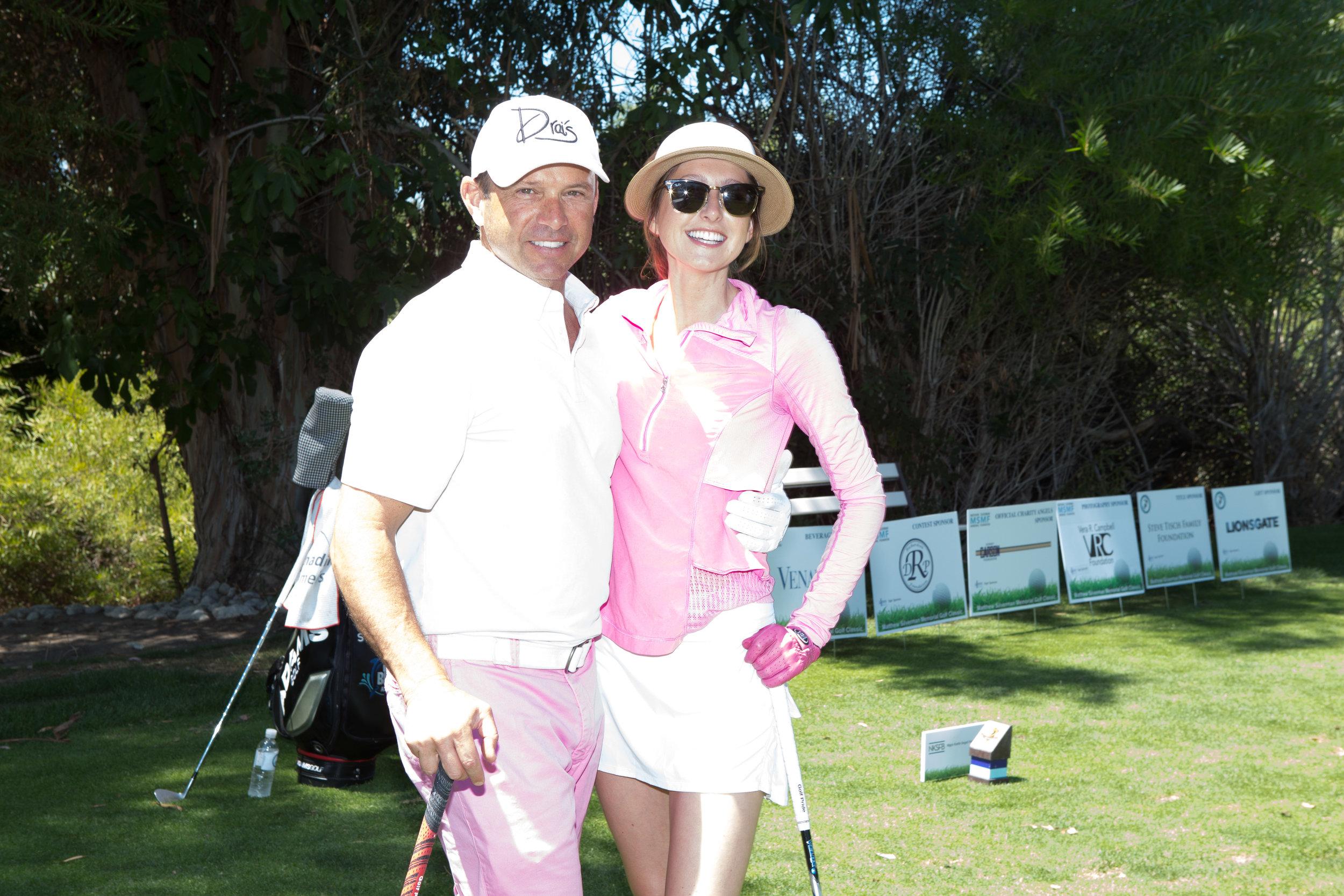 IMG_7957-golfing couple.jpg