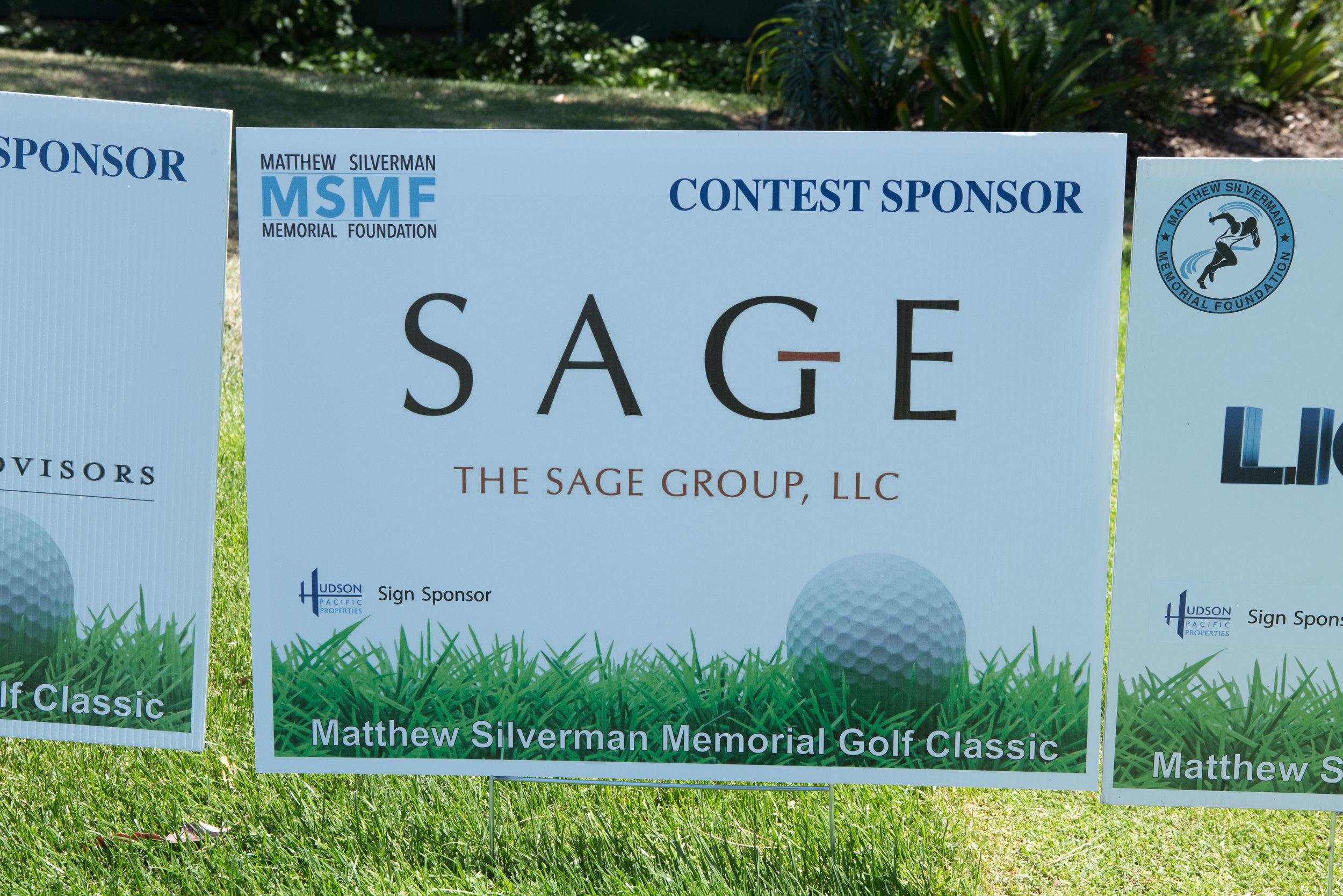 IMG_7933-SPONSOR SIGN-Sage.jpg