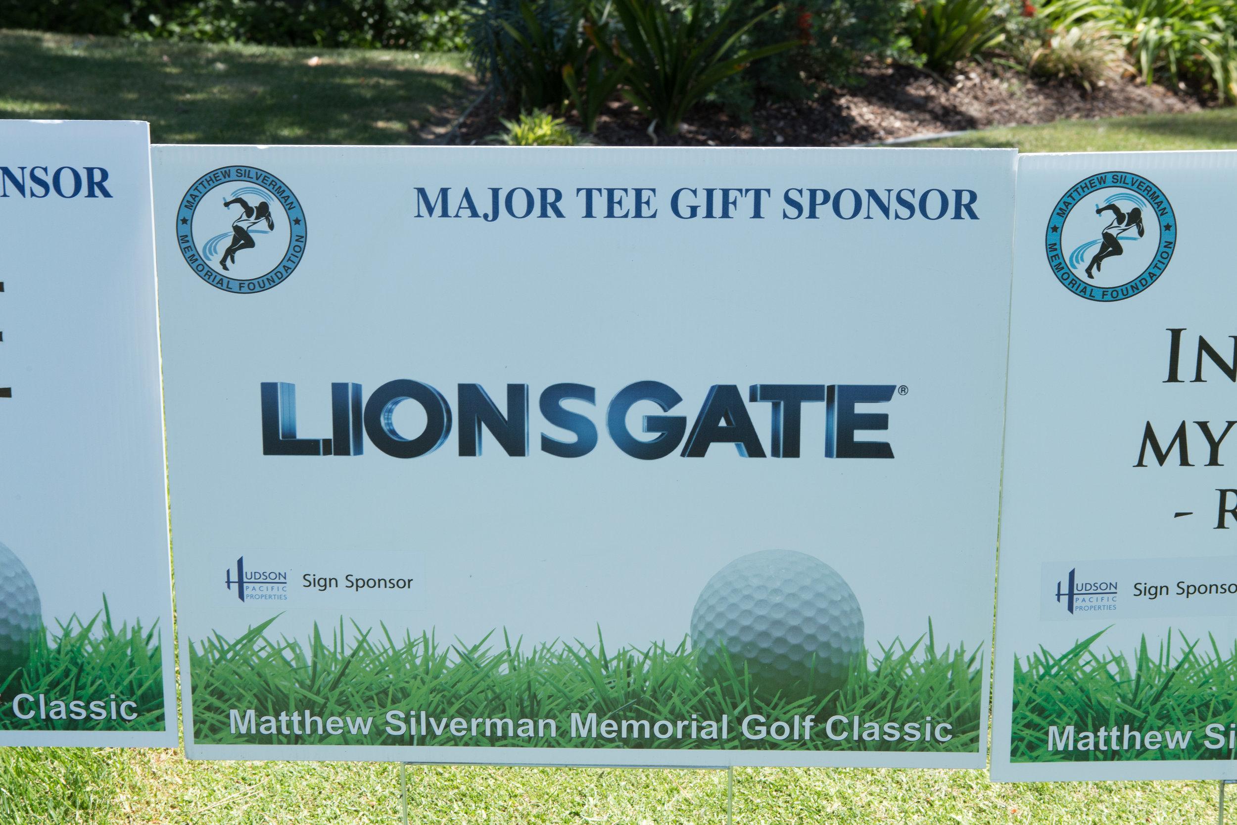 IMG_7934-SPONSOR SIGN-Lionsgate.jpg