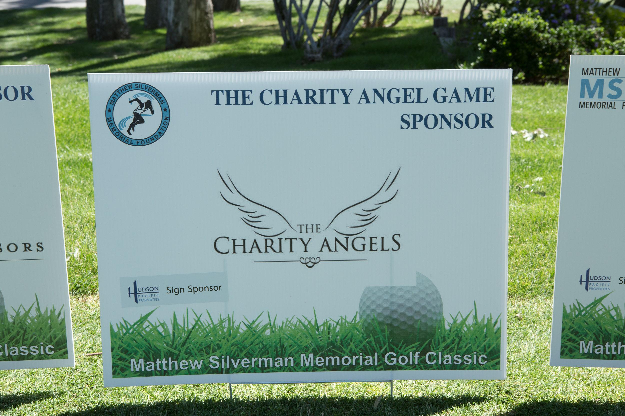 IMG_7926-SPONSOR SIGN-Charity Angels.jpg