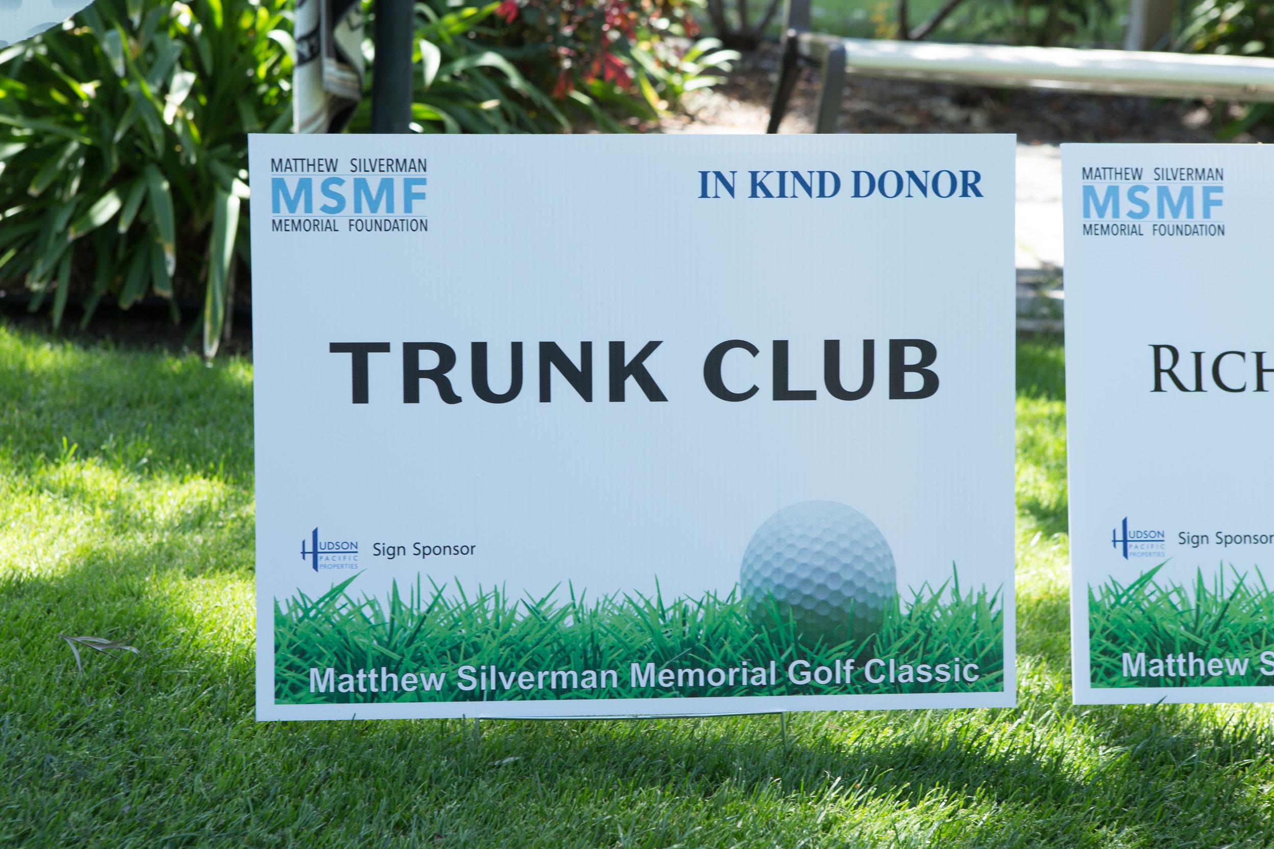 IMG_7905-SPONSOR SIGN-Trunk Club.jpg