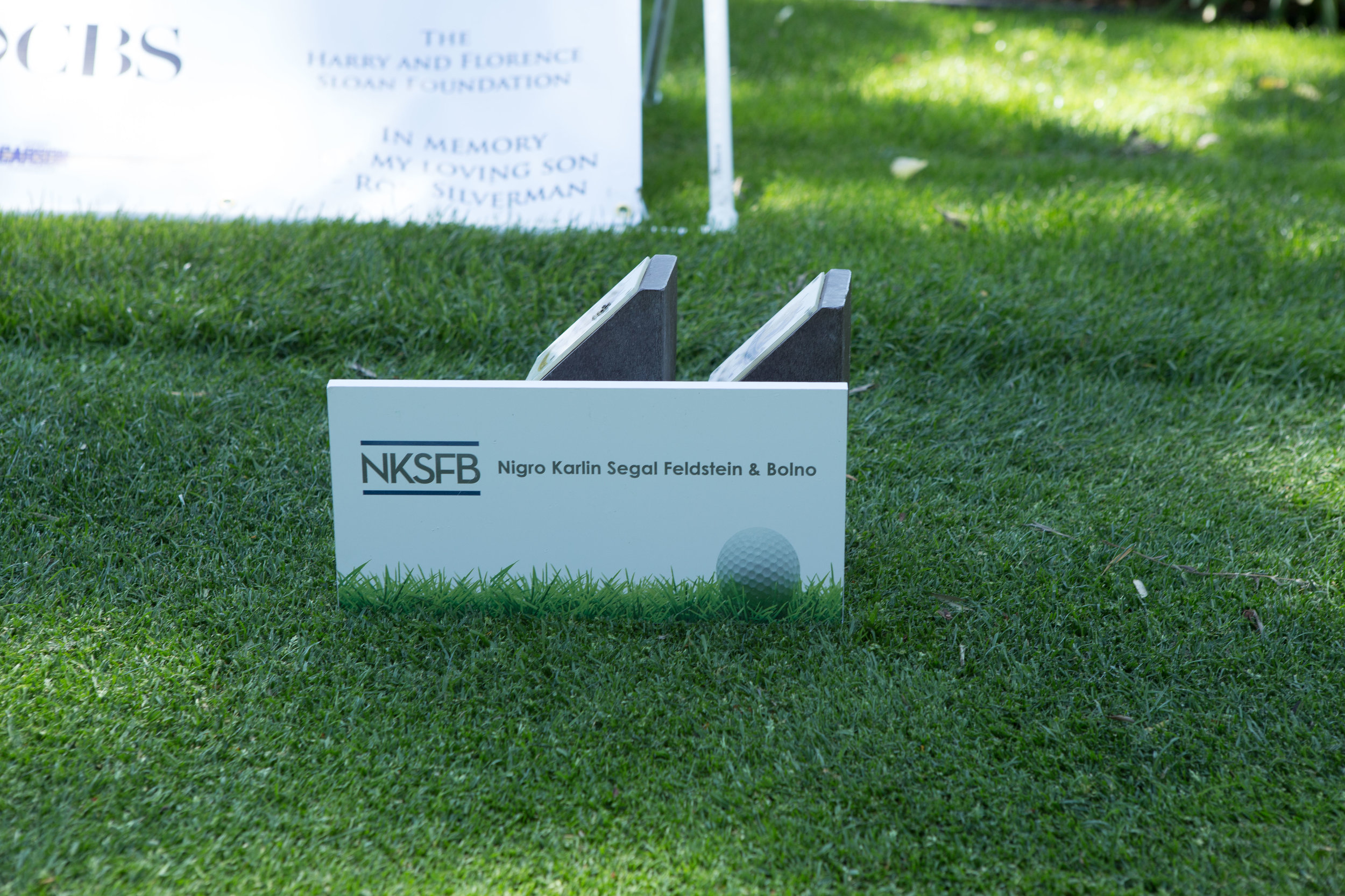 IMG_7903-SPONSOR SIGN-NKSFB.jpg