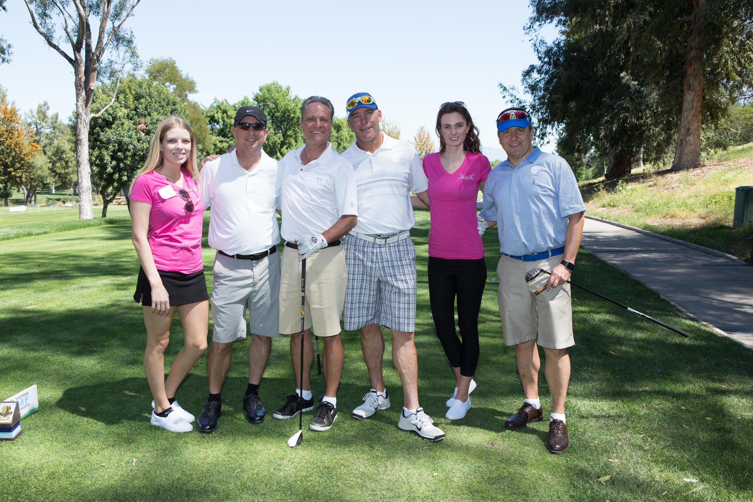 IMG_7885-Golfers & Angels.jpg