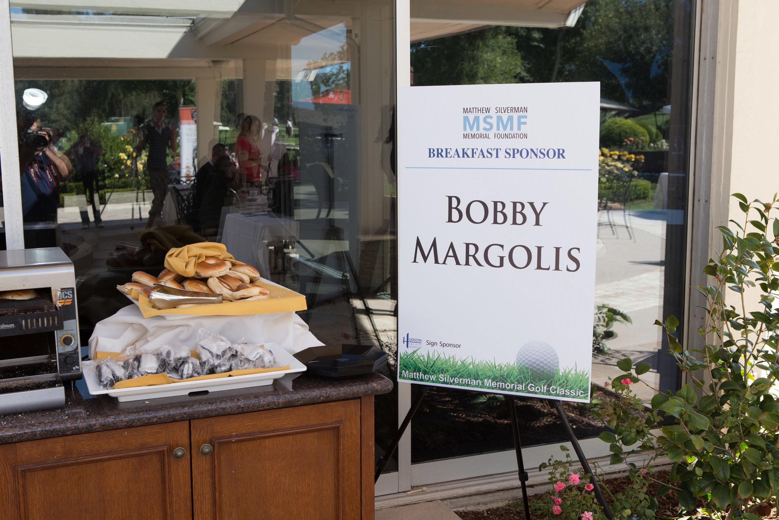 IMG_7779-SIGN-Bobby Margolis.jpg