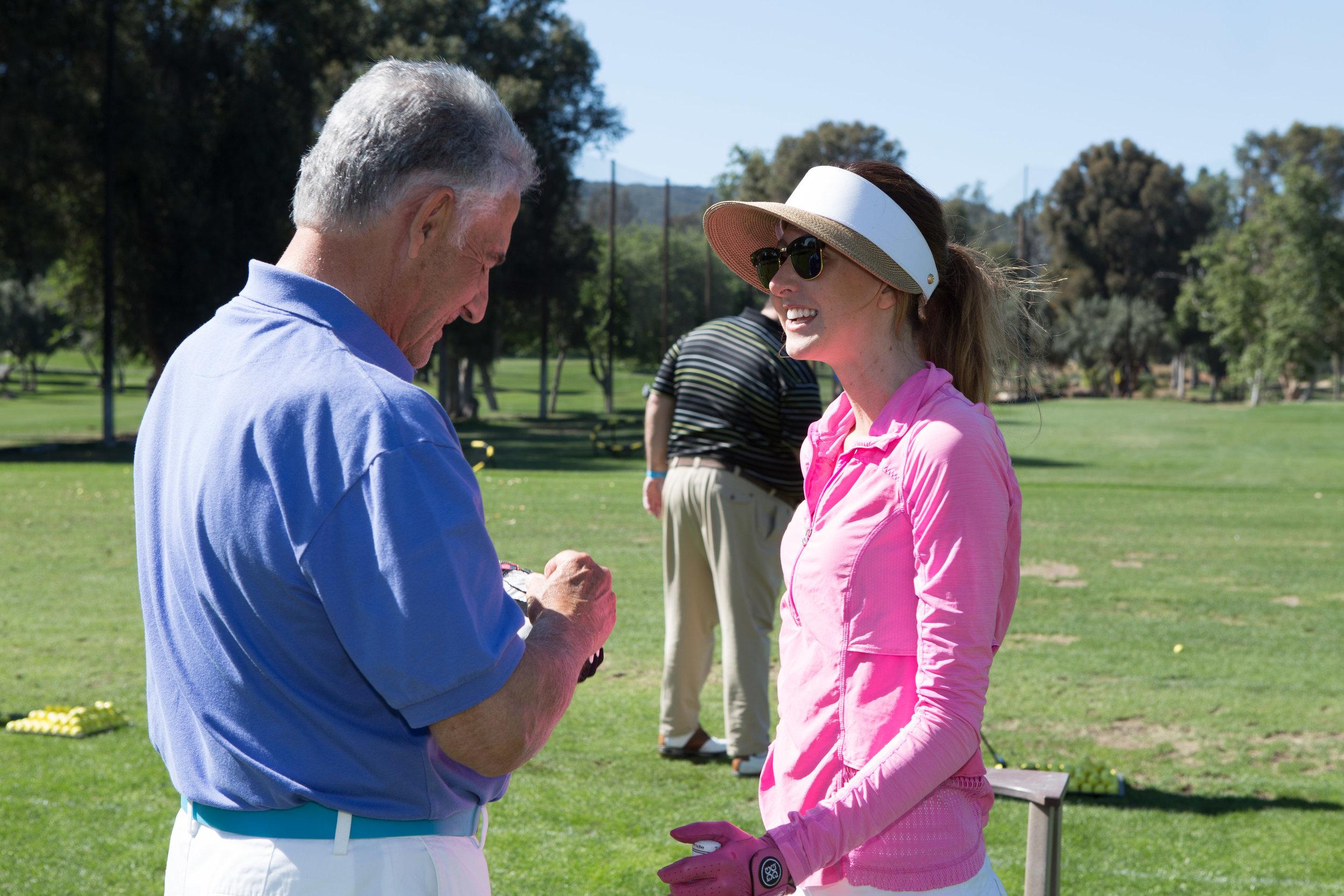 IMG_7760-Ron & lady golfer.jpg