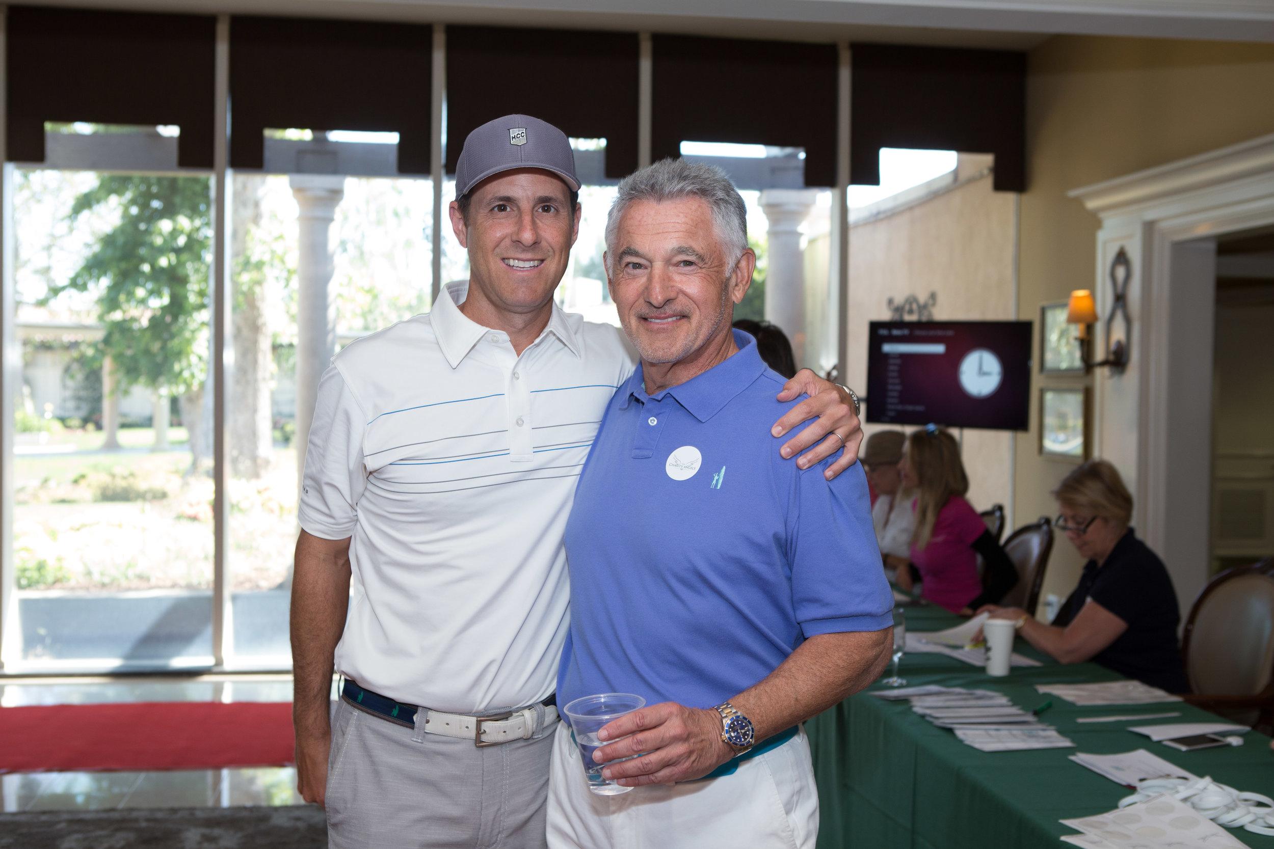 IMG_7737-Ron & Golfer.jpg