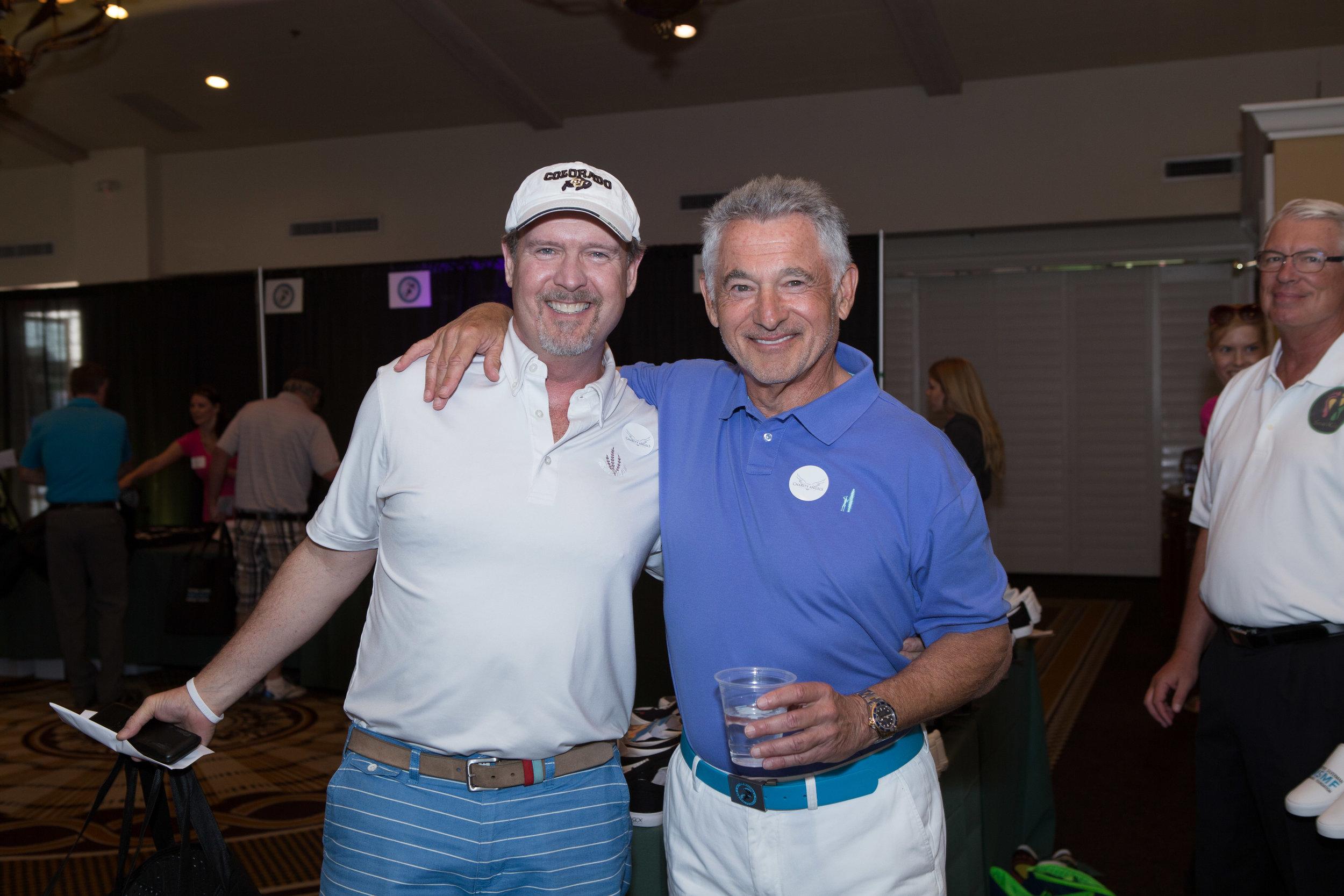 IMG_7728-Ron & Golfer.jpg