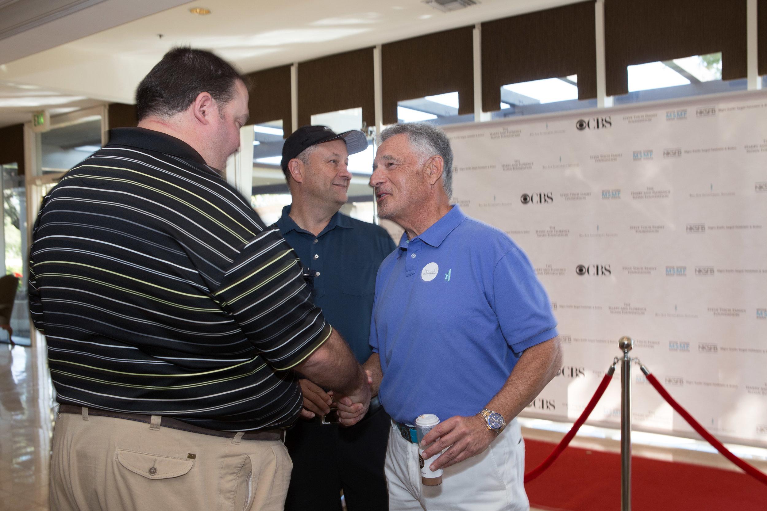 IMG_7697-Ron & Golfers.jpg