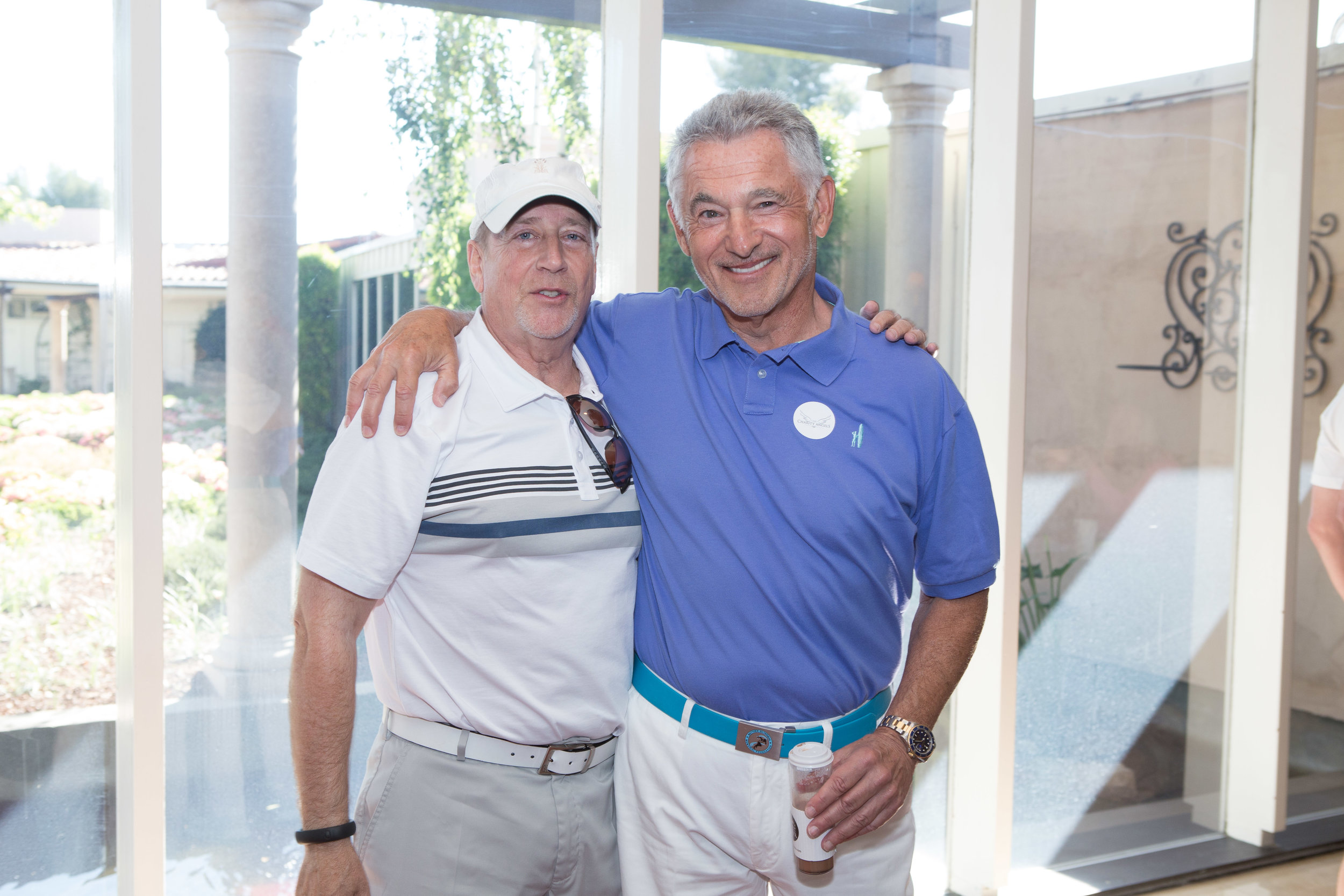 IMG_7664-Ron & Golfer.jpg