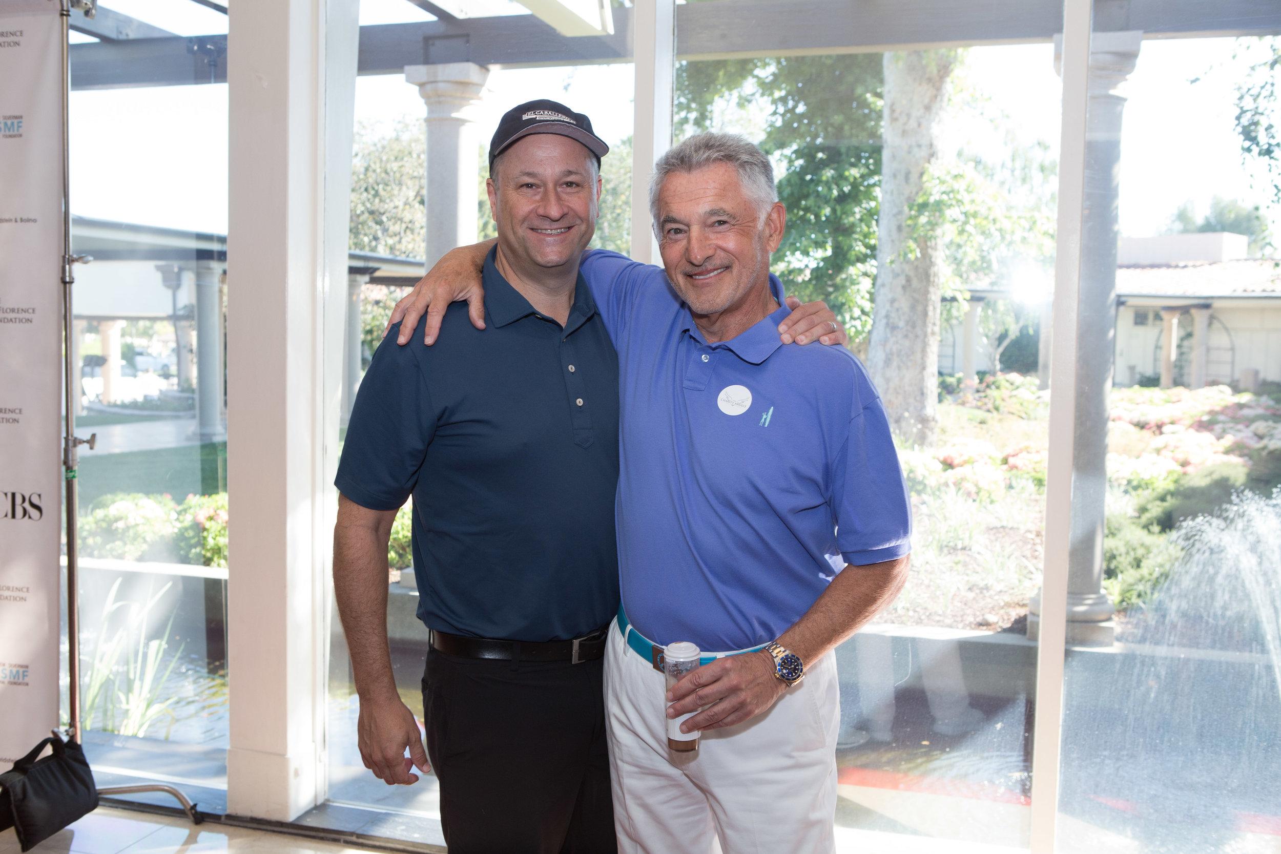 IMG_7663-Ron & Golfer.jpg