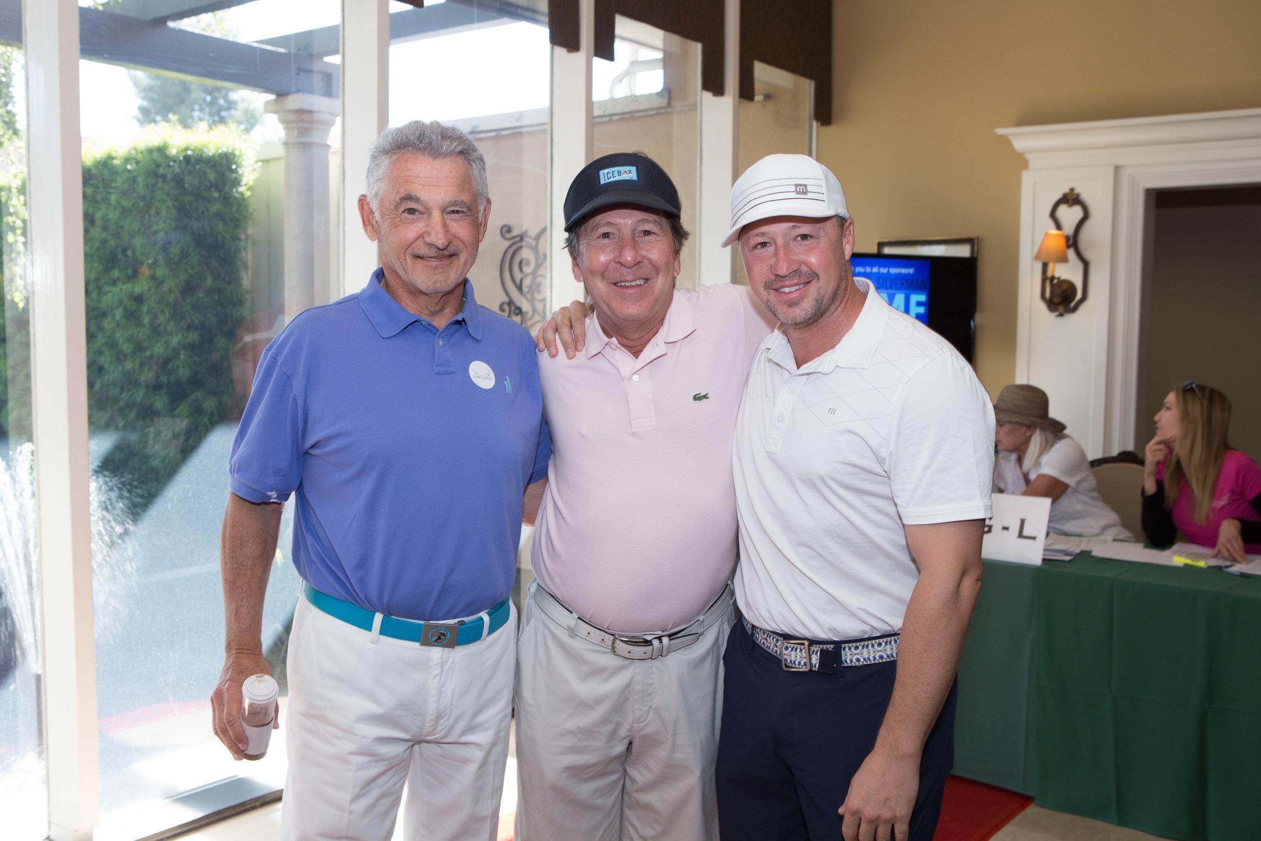 IMG_7660-Ron & Golfers.jpg