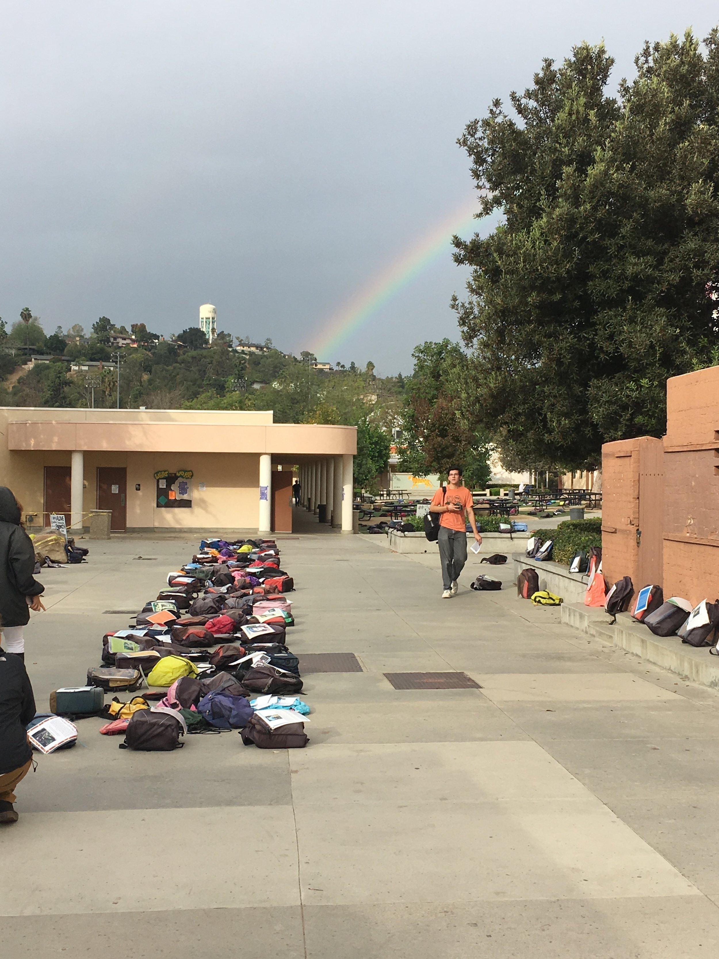 2016 SSP SPHS-rainbow.jpg