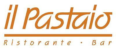 pastaio-logo-cmyk.png