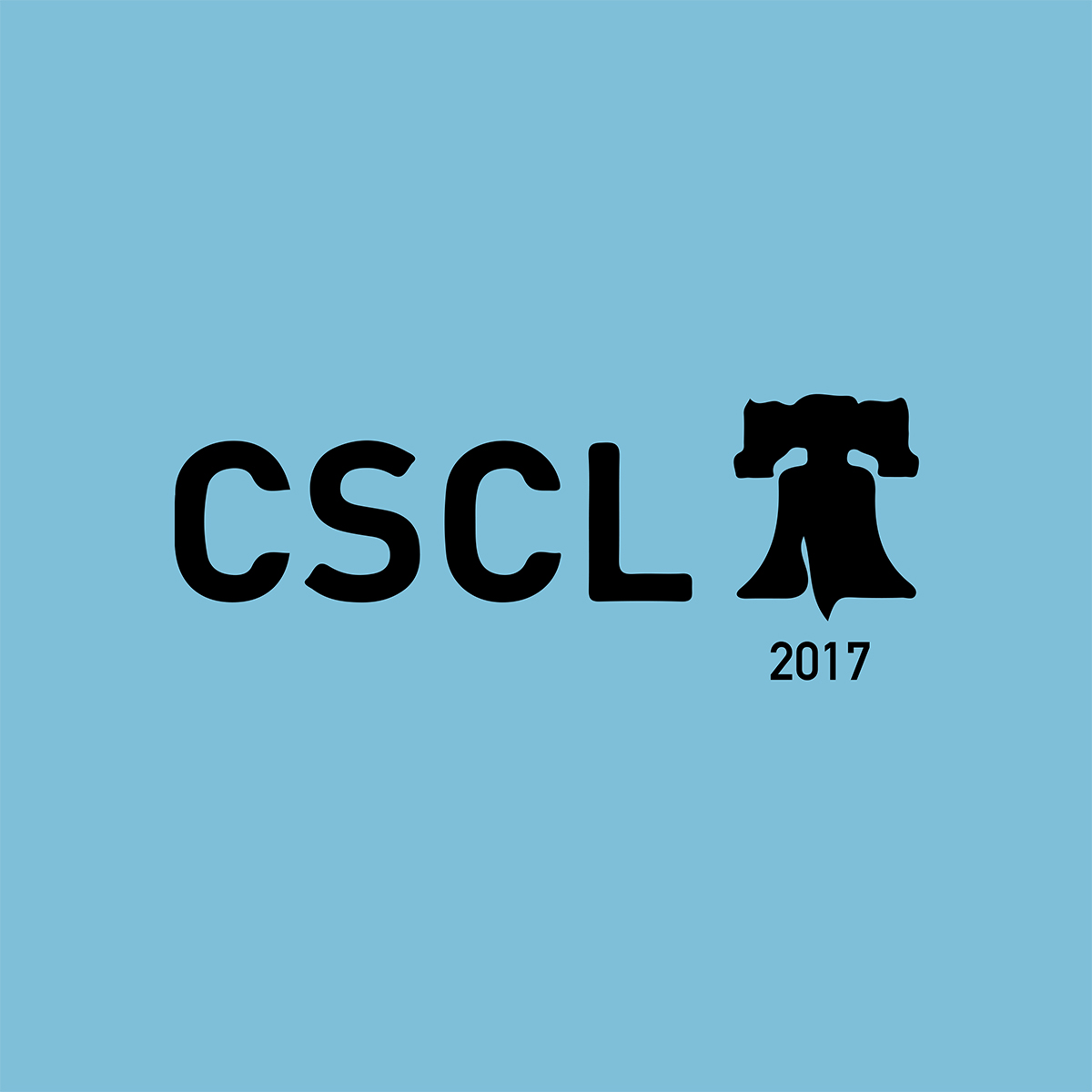2017_CSCL.png