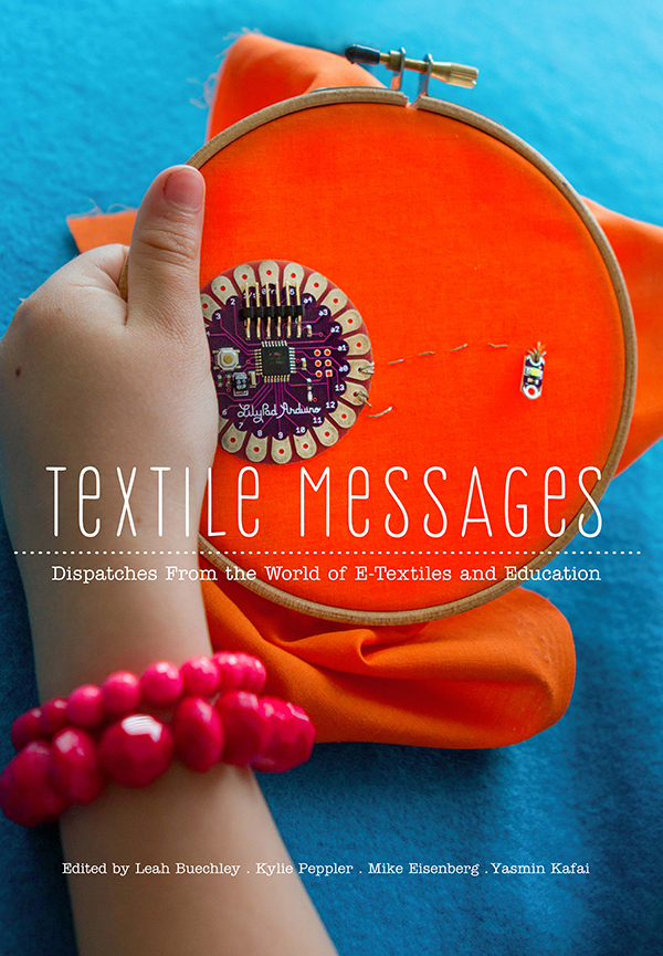 2013_Textile_MessagesWeb.jpg