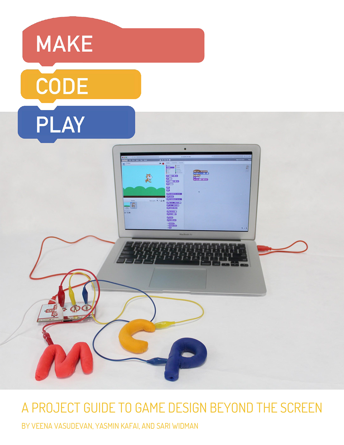 MCPCover4Web.jpg