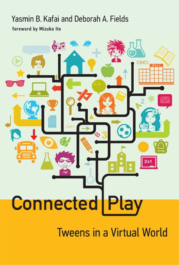 2013_ConnectedPlayWeb.jpg