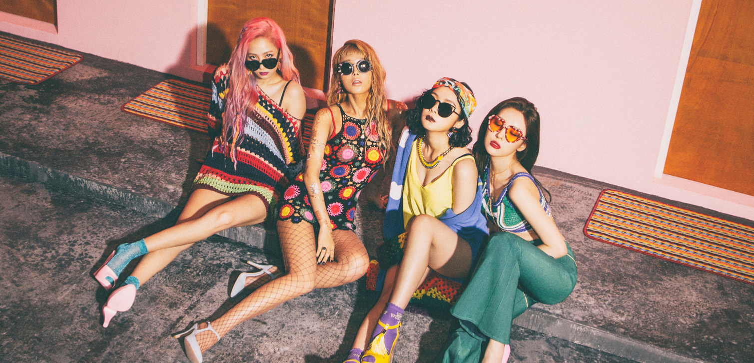 Wonder_Girls_Why_So_Lonely_group_photo.png
