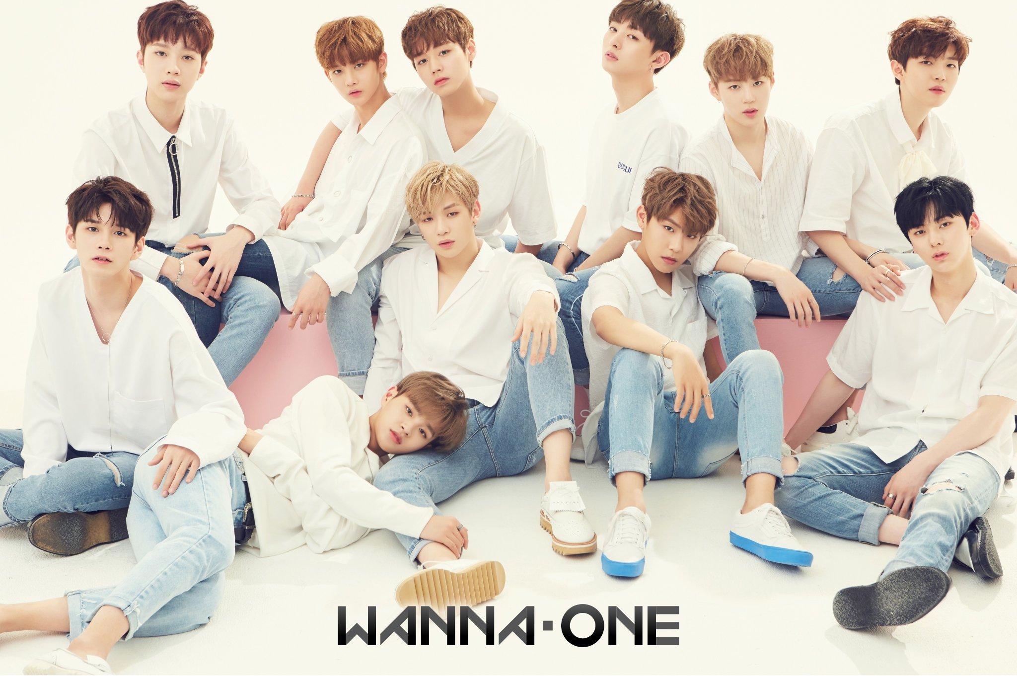 Wanna-One.jpg