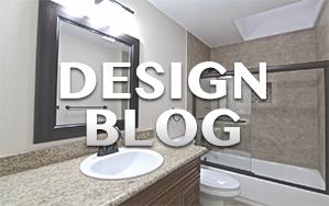 Design Blog Link.png