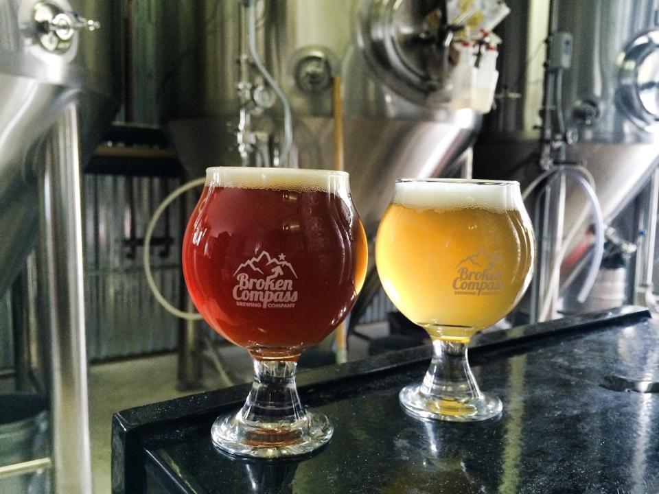 brewery tasters (good pic).JPG