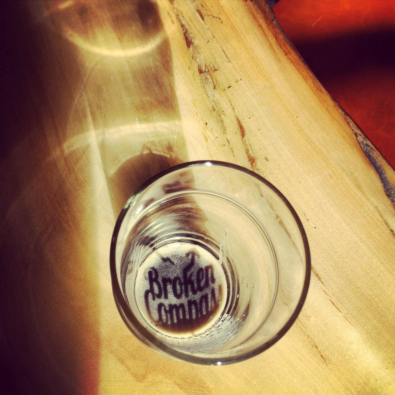 glass reflection.JPG