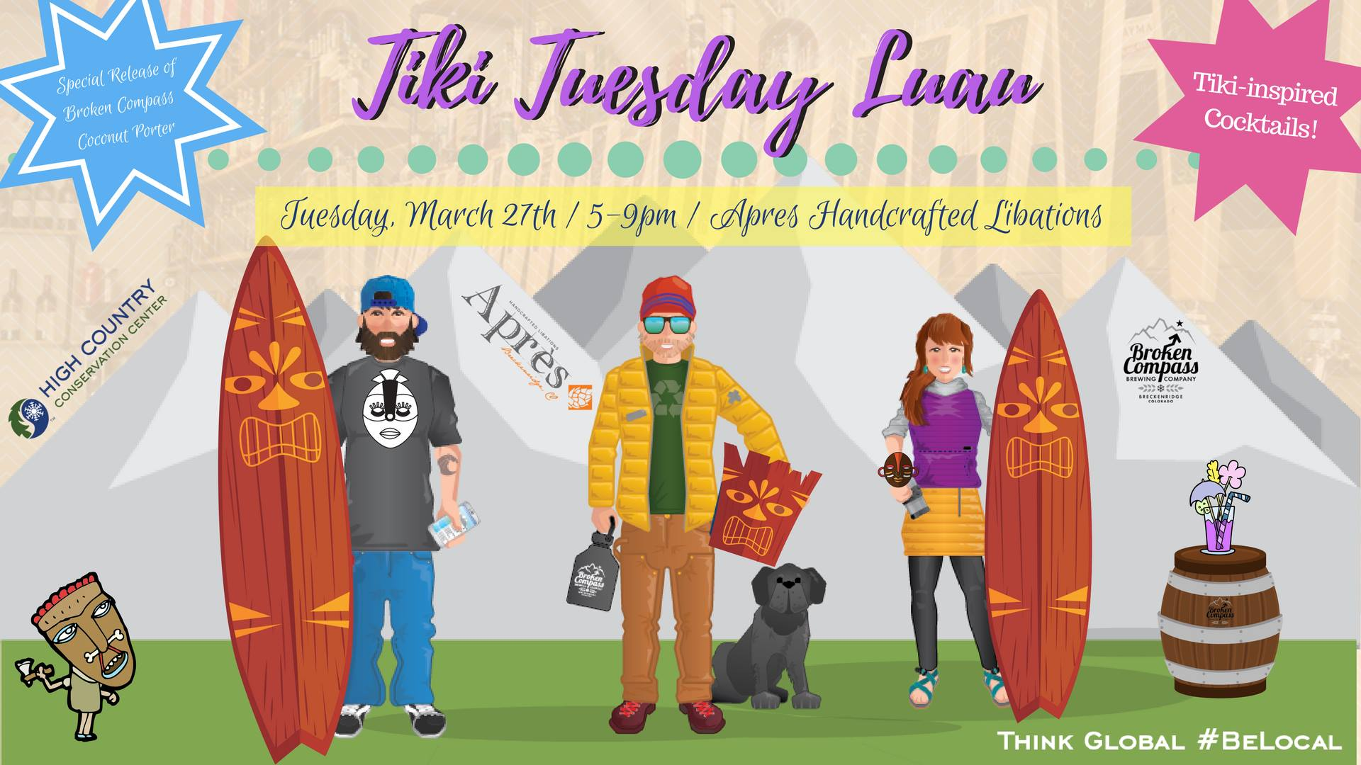 Apres Tiki Tuesday Luau.jpg