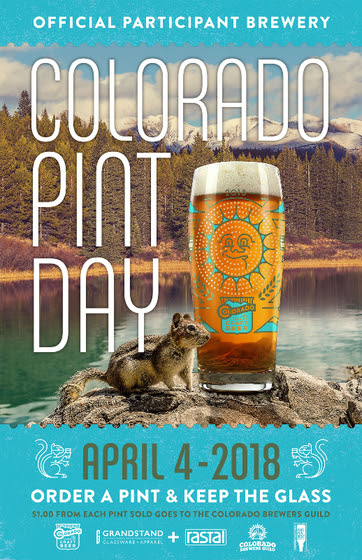 CO Pint Day poster.jpg
