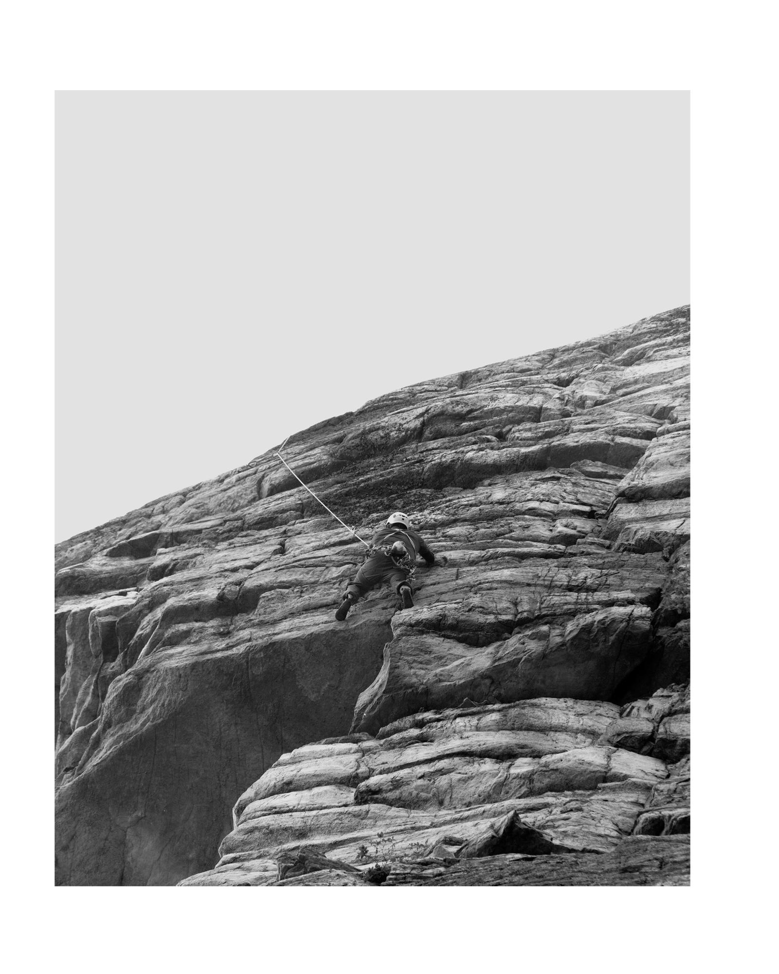 Untitled-1(5)x.jpg