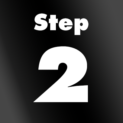 Step2.png
