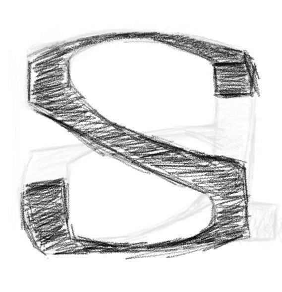 SketchOfLetters