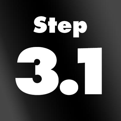 Step31 copy.jpg