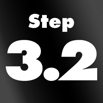 Step32.jpg