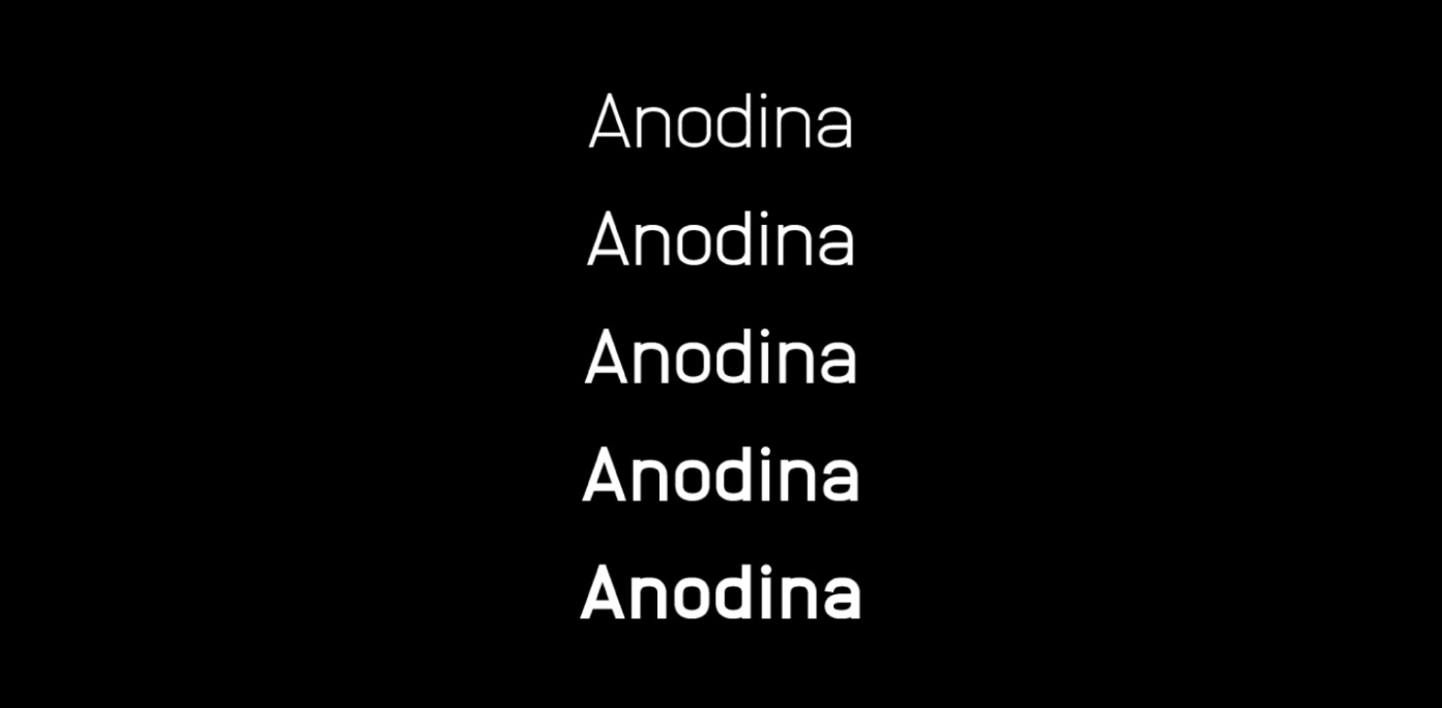 Andonia.png