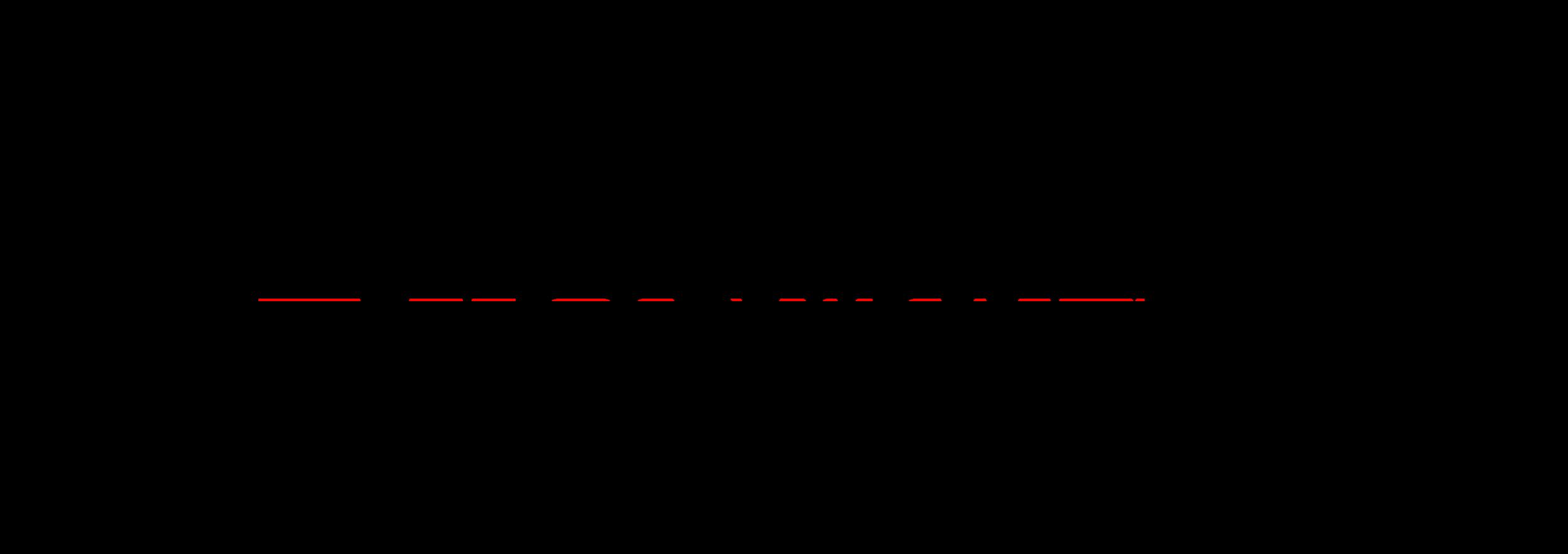 AnatomyOfATypeface