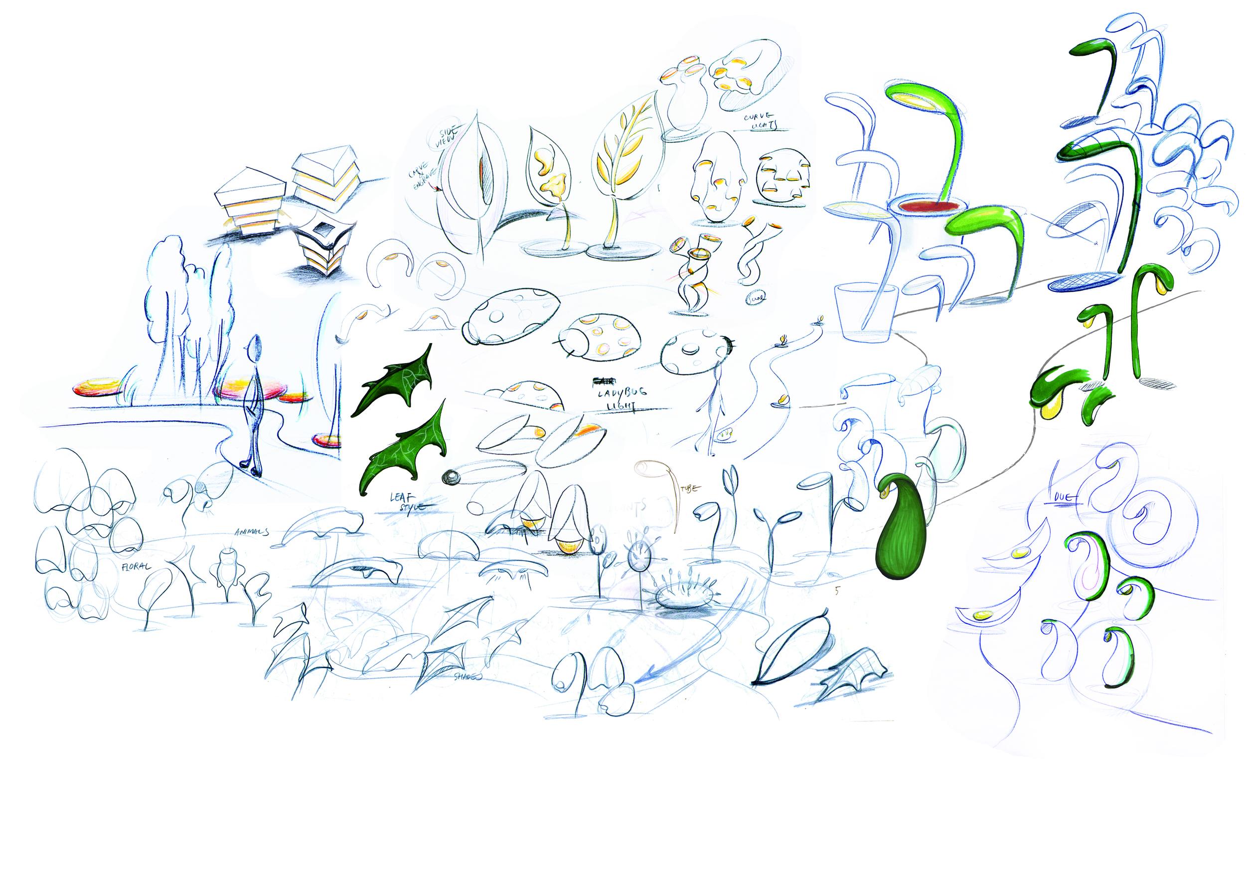 sketch_hsichen.jpg